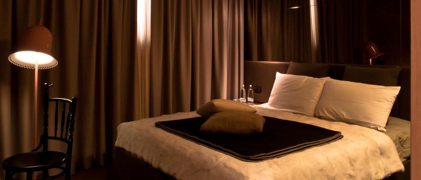 italy_livigno_hotel-alexander_junior-suite.jpg